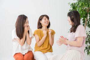 ゼクシィ縁結びカウンターバツイチ婚活4
