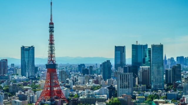 再婚東京婚活1