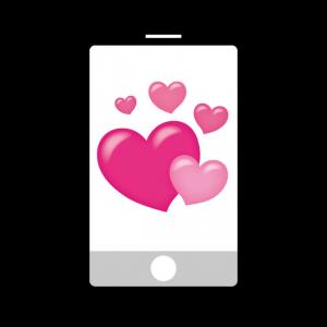 再婚相手マッチングアプリ2