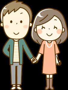 再婚結婚相談所口コミランキング14
