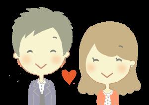 再婚結婚相談所口コミランキング3