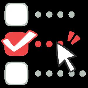 バツイチマッチングアプリ1