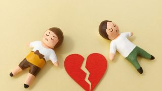 離婚歴あり婚活1