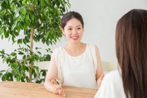 20代バツイチ婚活6