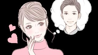 28歳バツイチ婚活1