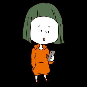 バツイチペアーズ婚活サイト7