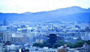 バツイチ京都婚活2