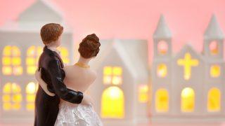 バツイチ婚活初婚1