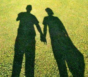 バツイチ子なし婚活18