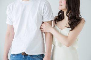 バツイチ子なし婚活4