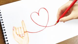バツイチ子持ち女性結婚相談所6