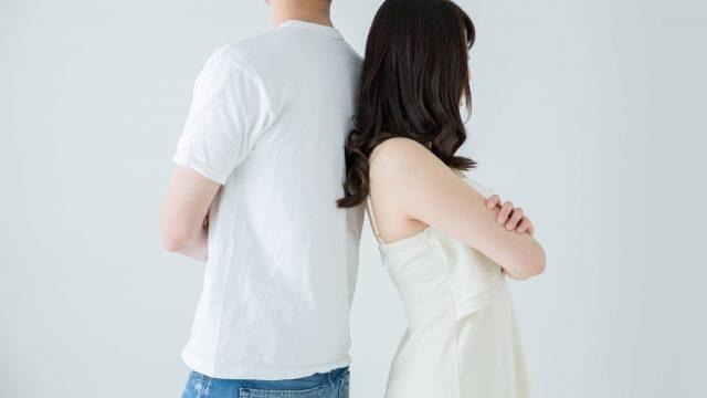 離婚前結婚相談所1