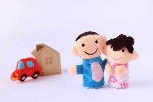 30歳バツイチ婚活2