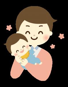 シングルマザー婚活サイト3