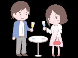 吉祥寺婚活1
