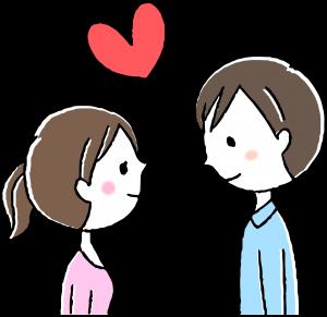 女性有料婚活サイト1