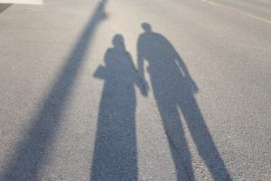 34歳バツイチ婚活10