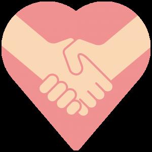 バツイチ会員数婚活サイト
