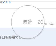 youbride女性料金13